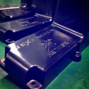 Texenergy  Arcteryx Voltair Avalanche Airbag